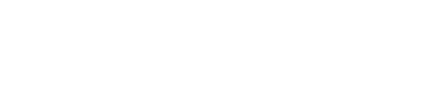 サイトロゴ:Project | フリーリーデザインボックス