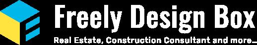 サイトロゴ:KIBARIの家:青葉台プロジェクト始動! | フリーリーデザインボックス