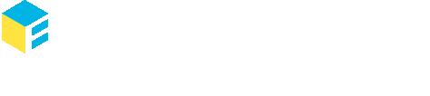 サイトロゴ:群馬~信州視察の旅③ カラマツ外壁 Produced By DOG DE… | フリーリーデザインボックス