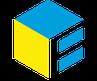 サイトロゴ:フリーリーデザインボックス